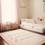 85 Awesome Bedroom Boy and Girl Decorating Ideas-3904