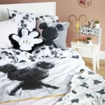 85 Awesome Bedroom Boy and Girl Decorating Ideas-3936