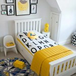 85 Awesome Bedroom Boy and Girl Decorating Ideas-3952