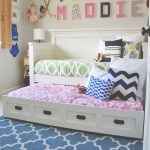 85 Awesome Bedroom Boy and Girl Decorating Ideas-3869