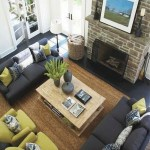 85 Best Of Living Room Design Layout Decoration Ideas 4136