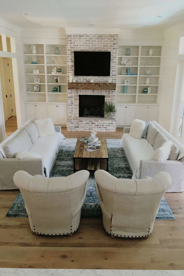 85 Best Of Living Room Design Layout Decoration Ideas 4141