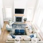 85 Best Of Living Room Design Layout Decoration Ideas 4166