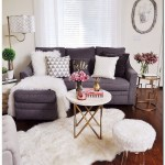 85 Best Of Living Room Design Layout Decoration Ideas 4129
