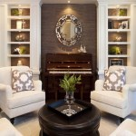 85 Best Of Living Room Design Layout Decoration Ideas 4182