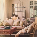 85 Best Of Living Room Design Layout Decoration Ideas 4183