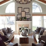 85 Best Of Living Room Design Layout Decoration Ideas 4194