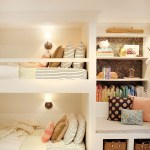 85 Best Of Loft Bedroom Teenage Decoration Ideas-3712