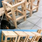 86 Most Pupulars Pallet Wood Projects Diy-3790