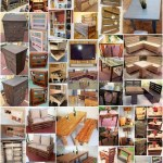 86 Most Pupulars Pallet Wood Projects Diy-3851
