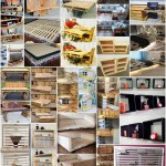 86 Most Pupulars Pallet Wood Projects Diy-3855