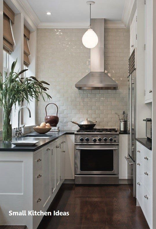 89 Best Of Kitchen Remodeling Ideas- Add Value and Life to Your Home-4262