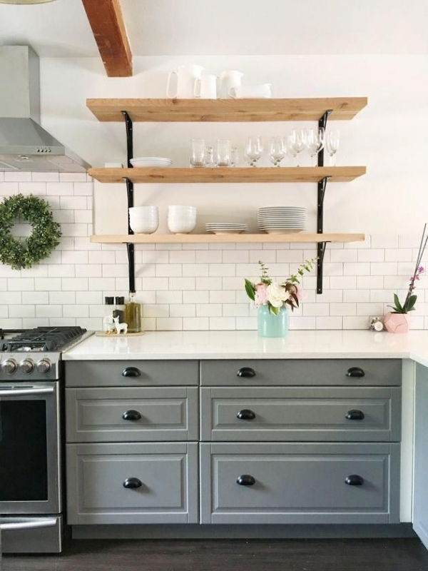 89 Best Of Kitchen Remodeling Ideas- Add Value and Life to Your Home-4252
