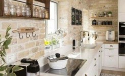 89 Best Of Kitchen Remodeling Ideas Add Value And Life To Your Home