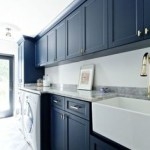 89 Best Of Kitchen Remodeling Ideas- Add Value and Life to Your Home-4273