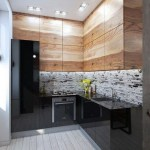 89 Best Of Kitchen Remodeling Ideas- Add Value and Life to Your Home-4277
