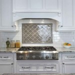 89 Best Of Kitchen Remodeling Ideas- Add Value and Life to Your Home-4254