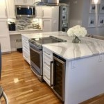 89 Best Of Kitchen Remodeling Ideas- Add Value and Life to Your Home-4291
