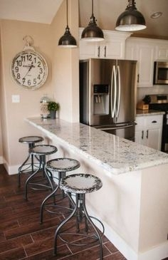 89 Best Of Kitchen Remodeling Ideas- Add Value and Life to Your Home-4299