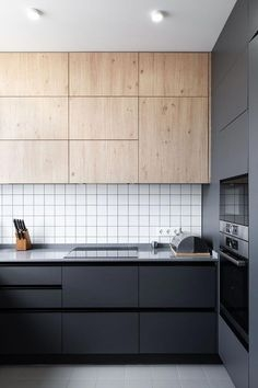 89 Best Of Kitchen Remodeling Ideas- Add Value and Life to Your Home-4307