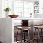 89 Best Of Kitchen Remodeling Ideas- Add Value and Life to Your Home-4326