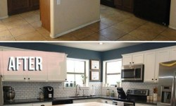 89 Best Of Kitchen Remodeling Ideas- Add Value and Life to Your Home