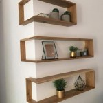90 Amazing Diy Wood Working Ideas Projects-4356