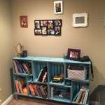 90 Amazing Diy Wood Working Ideas Projects-4359