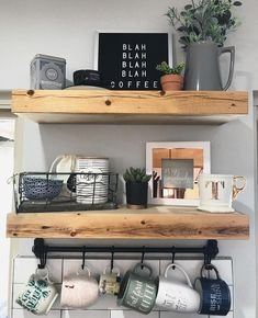 90 Amazing Diy Wood Working Ideas Projects-4364