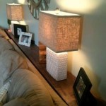 90 Amazing Diy Wood Working Ideas Projects-4373