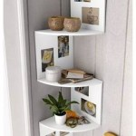 90 Amazing Diy Wood Working Ideas Projects-4376