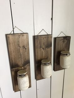 90 Amazing Diy Wood Working Ideas Projects-4378