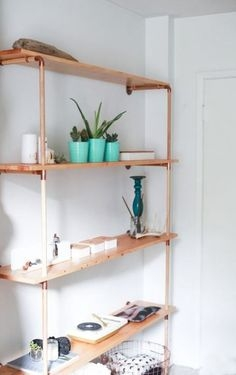 90 Amazing Diy Wood Working Ideas Projects-4405