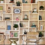 90 Amazing Diy Wood Working Ideas Projects-4413