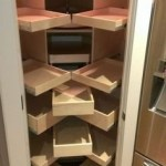 90 Amazing Diy Wood Working Ideas Projects-4415
