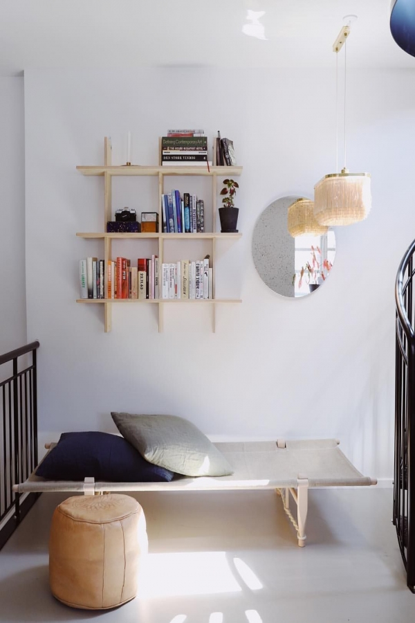 91 Most Popular Wall Shelf Ideas for Your Home Decoration-3440