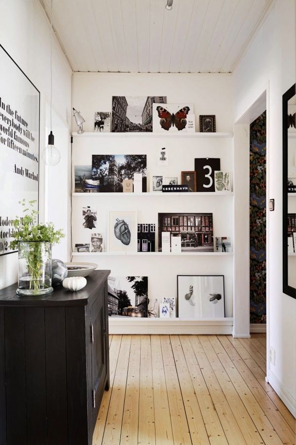 91 Most Popular Wall Shelf Ideas for Your Home Decoration-3474