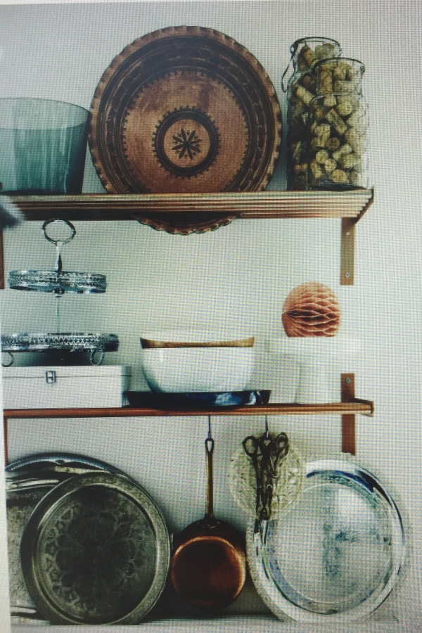 91 Most Popular Wall Shelf Ideas for Your Home Decoration-3486