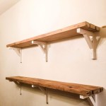 94 Models Wood Shelving Ideas for Your Home-3523