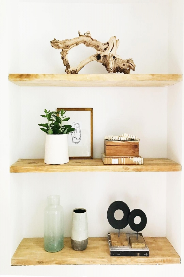 94 Models Wood Shelving Ideas for Your Home-3525