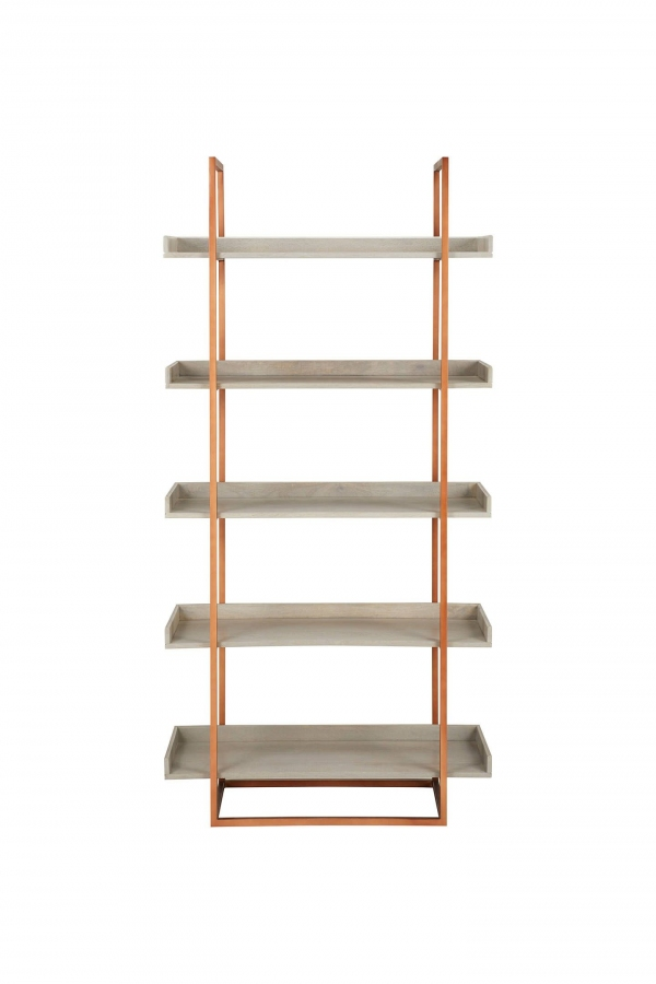 94 Models Wood Shelving Ideas for Your Home-3526