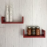 94 Models Wood Shelving Ideas for Your Home-3527