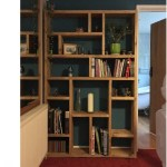 94 Models Wood Shelving Ideas for Your Home-3533