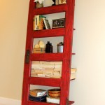 94 Models Wood Shelving Ideas for Your Home-3542