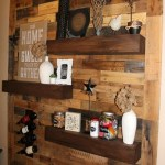 94 Models Wood Shelving Ideas for Your Home-3546