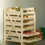 94 Models Wood Shelving Ideas for Your Home-3548