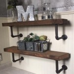 94 Models Wood Shelving Ideas for Your Home-3552