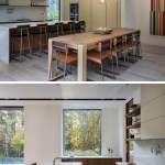 94 Models Wood Shelving Ideas for Your Home-3555