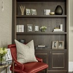 94 Models Wood Shelving Ideas for Your Home-3556