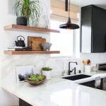 94 Models Wood Shelving Ideas for Your Home-3561